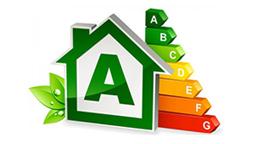 Izrada Energetskih Certifikata
