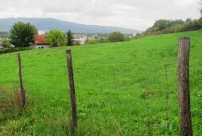 Pojatno-građevinsko zemljište povr.1210 m2 28.000,00 € NOVA CIJENA