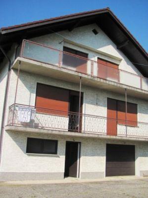 Šenkovec-kuća cca 280 m2- na okućnici od 2.395 m2-140.000,00 € NOVA CIJENA