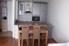 Zaprešić-CENTAR-NOVO – 51,21 m2 -63.000,00 €