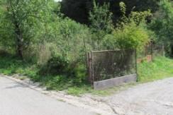Prigorje Brdovečko-zemljište 1070 m2- 58.850,00 €