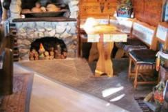 Jakovlje – obiteljska kuća cca 150 m2 – 65.000,00 € Nova Cijena!!REZERVIRANO!!
