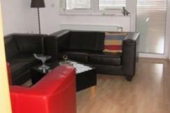 Brdovec obiteljska kuća BRP 140 m2 – na okućnici od 741 m2- NOVIJE- 107.000,00 € Nova Cijena