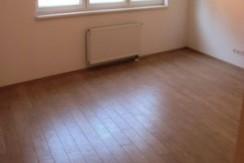Zaprešić stan – uži centar – 74,18 m2 – 65.800,00 € – NOVOGRADNJA – AKCIJA DO 31.12.2014.