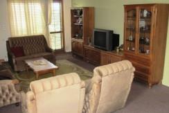 Prigorje Brdovečko – obiteljska kuća sa garažom  BGP-255,88 m2 na okućnici od 925 m2- 69.000,00  €