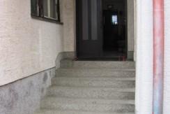 Ključ Brdovečki – kuća sa garažom i gospodarskim objektom – 49.000,00 € NOVA CIJENA