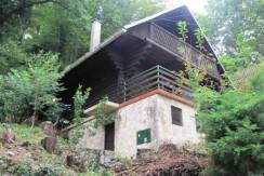 Krapina – Donja Šemnica- vikend  kuća,Šemnicke toplice – 13.000,00 €, NOVA CIJENA,Do Kraja 8.mj 2016