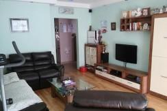 Stan: Zaprešić, 73 m2+garaza 19.30 m2, Sjever, Kompletno Renoviran (prodaja)