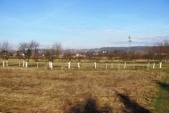 Zdenci Brdovečki- građevinsko zemljište 1070 m2 – 21.000,00 €