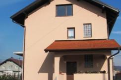 Brdovec – kuća cca 160 m2 na okuć. od 1670 m2 -NOVIJE