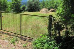 Prigorje Brdovečko – zemljište 1184 m2 – 25.000,00 €