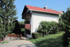 Vukovo Selo kuća 110 m2 sa pomoćnim objektom na okućnici od 1029 m2- 76.000,00 €
