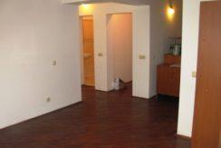Zaprešić poslovni prostor 40 m2 – 260,00 € / mjesečno plus režije – NAJAM-