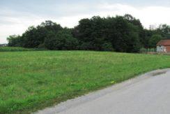 Jakovlje – građevinsko zemljište 6107 m2 – 189.000,00 €
