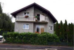 Bistra Donja  – obiteljska kuća cca 140 m2 na okućnici od 533 m2 – 130.000,00 € NOVIJE GRADNJE,Nova Cijena!!
