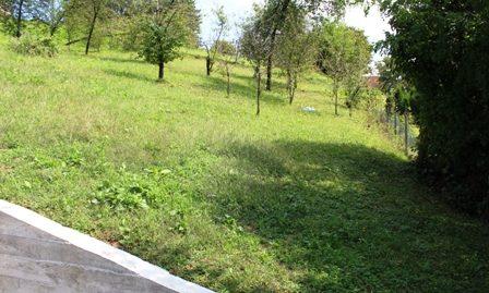 Brdovec građ. zemljište 670 m2 – 13.000,00 €