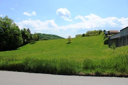 Gornja Pušća građevinsko zemljište 7930 m2 – 118.950,00 €