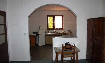 Prigorje Brdovečko- kuća 184 m2 na okućnici od   80.000,00 €