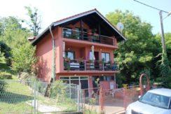 Kuća: Donji Laduč, katnica, 140.00 m2 (prodaja) – 83.000,00 €