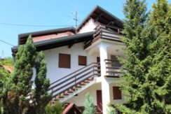 Kuća: Sveti Križ(M.Gorica), katnica, 168.00 m2 na okucnici od 885.m2 (prodaja)Nova Cijena