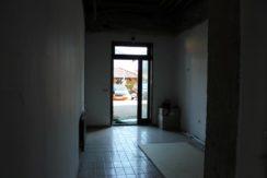 Poslovni prostor: Zaprešić, uslužna djelatnost, 30,54 m2 (prodaja)