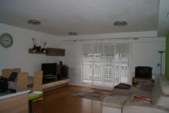 Stan: Zaprešić,95.00 m2-144.000 € – Kanadsko naselje – novija gradnja (prodaja)
