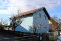 Kuća: Zaprešić, katnica, 150.00 m2-CENTAR!! (prodaja)