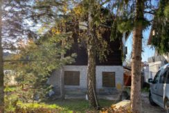 Šibice- Zaprešić – samostojeća kuća – 69.000,00 €