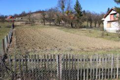 Kupljenovo – građevinsko zemljište 1388 m2- 15.000,00 €