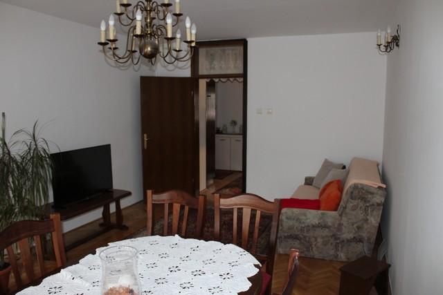 Stan: Zaprešić, 80.80 m2,CENTAR,SUPER LOKACIJA!! (prodaja)