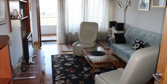 Zaprešić-šetnica stan 88,60 m2 plus pgm 11,55 m2 – 153.000,00 €