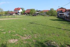 Šibice građevinsko zemljište 1054 m2 – 54.000,00 €