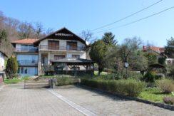 Poslovno stambena Kuća priz..,kat,v/p: Prigorje Brdovečko, 250.00 m2 (prodaja)